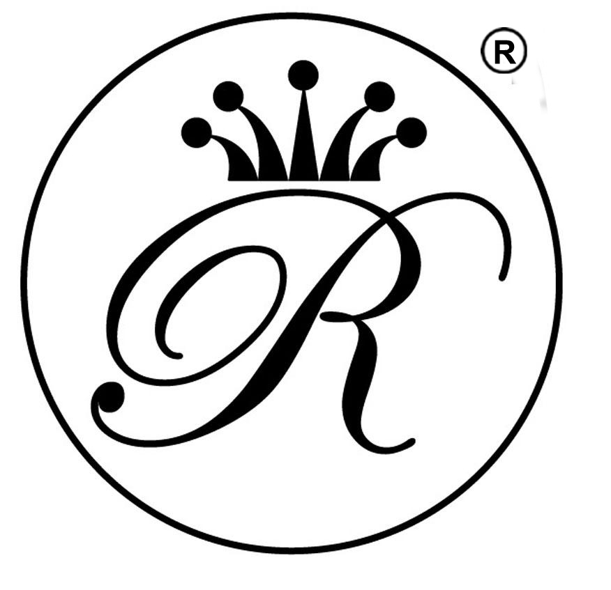 Royal Manufacturers